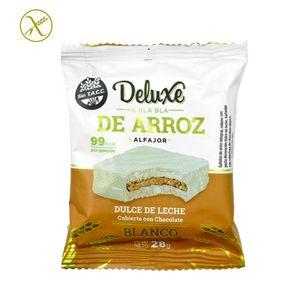 Alfajor-De-Arroz-Chocolate-Blanco-Con-Mousse-De-Dulce-De-Leche-1-10503