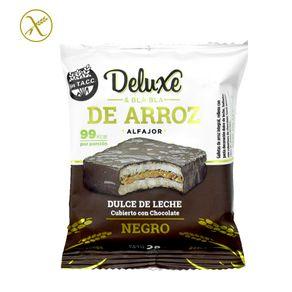 Alfajor-De-Arroz-Chocolate-Negro-Con-Mousse-De-Dulce-De-Leche-1-10867
