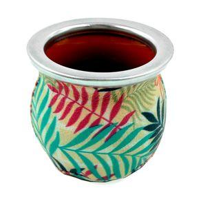Mate-De-Ceramica-Forrado-Con-Diseños-1-9295