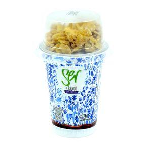 Yogur-Ser-Colchon-Frutos-Del-Bosque-C-Cereales-17400-G-1-2603