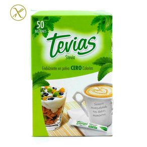 Endulzante-Bastones-Tevias-Stevia-x50-1-3036
