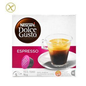 Cafe-Para-Maquina-Dolce-Gust-Espress-1600-U-1-6611