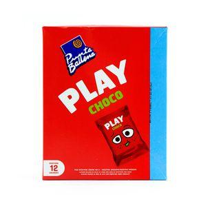 Alfajor-Play-Punta-Ballena-Pack-x12-1-3637