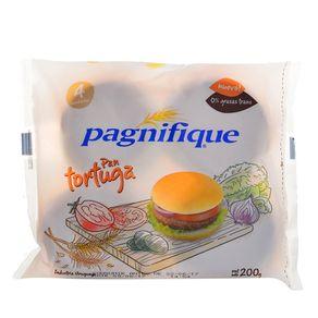 Pan-Tortuga-Pagnifique-x4-1-3778