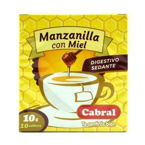 Te-Manzanilla-C-Miel-Cabral-Caja-1000-U-1-6531