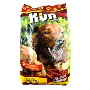 Alimento-P-Perro-Kun-Carne-Bolsa-500-Kg-1-3565