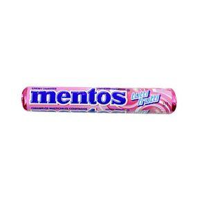 Caramelos-Confitados-Mentos-Tutti-F-2900-G-1-7552