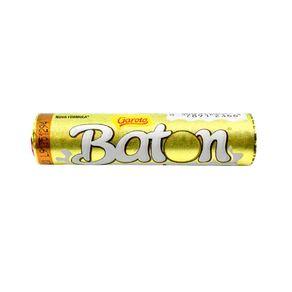 Chocolate-Garoto-Baton-Blanco-1600-G-1-307