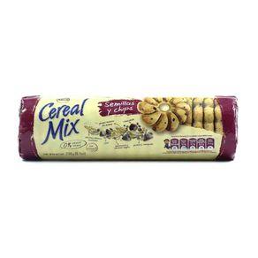 Galletas-Cereal-Mix-Semillas-Chip-207Gr-1-8888