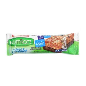 Barra-De-Cereale-Light-Nutrilate-Ch---Fr-2200-G-1-7477