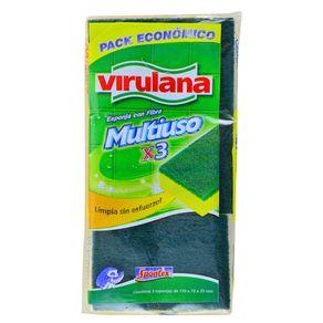 Esponja-Multiuso-Lleve-3-Pague-2-Virulana-100-U-1-1726