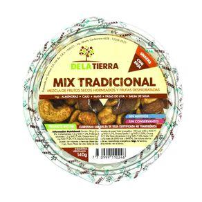 Mix-Tradicional-De-La-Tierra-14000-G-1-3532