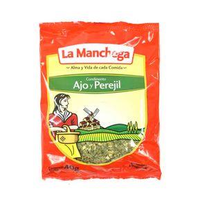 Condimento-Ajo-Y-La-Manchega-4000-G-1-6815