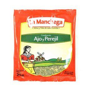 Condimento-Ajo-Y-Perejil-La-Mancheg-Sobre-2500-G-1-6822