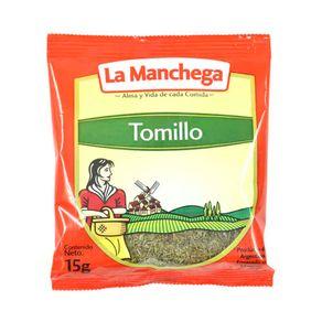 Condimento-Tomillo-La-Mancheg-Sobre-1500-G-1-6812