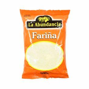 Farina-La-Abundancia-Paquet-50000-G-1-9594