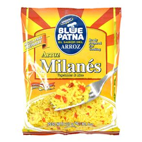 Arroz-Saborizado-Milanes-Blue-Patna-22700-G-1-7065