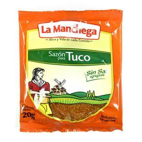Condimento-Sazon-Tuco-La-Mancheg-Sobre-2000-G-1-6937