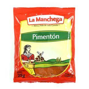Condimento-Pimenton-La-Manchega-2500-G-1-6870