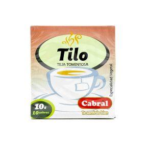 Te-Cabral-Tilo-Caja-1000-U-1-6539