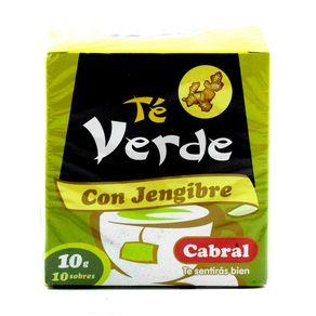 Te-Verde-Jengibre-Cabral-x10-1-3086