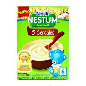 Cereales-Nestum-5-Cereales-20000-G-1-6411