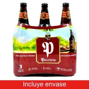 Pack-X3-Cerveza-Patricia-100-L-Inc-Envase-1-869