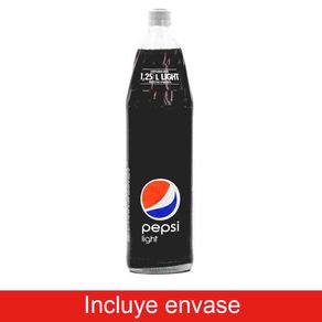 Cola-Pepsi-Light-Botell-125-Cc-Inc-Envase-1-2793