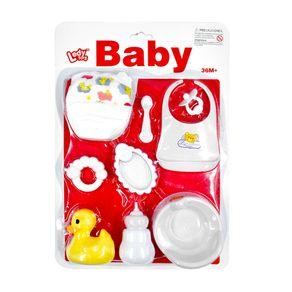 Baby-Set-Biberon--Panas-Y-Acc-1-9746