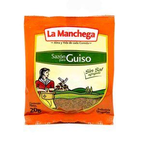 Condimento-Sazon-La-Mancheg-P-Guiso-2000-G-1-6941