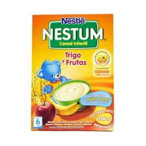 Cereales-Nestum-Trigo-Frutas-20000-G-1-3031