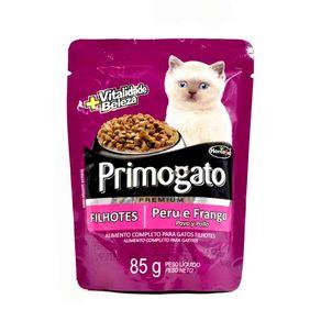 Alimento-P-Ga-Salsa-Sabor-Po-Primoga-Cachorr-8500-G-1-7273