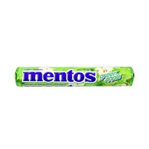 Caramelos-Confitados-Mentos-Manzana-2900-G-1-7555