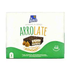 Arrolate-Punta-Ballena-X8-1-9759