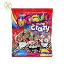 Gomitas-Mogul-Moras-Crazy-50000-G-1-7565
