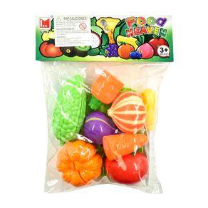 Set-De-Frutas-Para-Cortar-Bolsa-1-9886