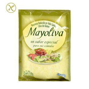 Aderezo-Mayonesa-Mayoliva-12500-Cc-1-6785