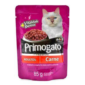 Alimento-P-Gatos-Salsa-Sabor-Carn-Primoga-8500-G-1-7274