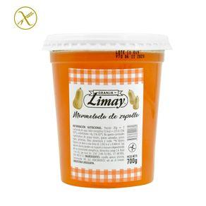 Mermelada-Zapallo-Limay-700-Gr-1-12113