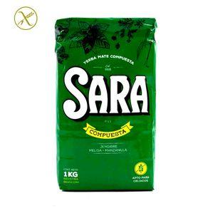 Yerba-Compuesta-Sara-1-Kg-1-12104