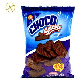 Galletas-Sin-Gluten-Chocolate-Smams-250-Gr-1-12145