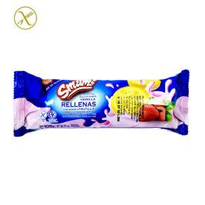 Galletas-Sin-Gluten-Rellenas-Frutilla-Smams-105-Gr-1-12158