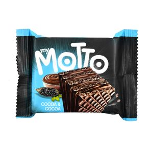 My-Motto-Chocolate-1-10034