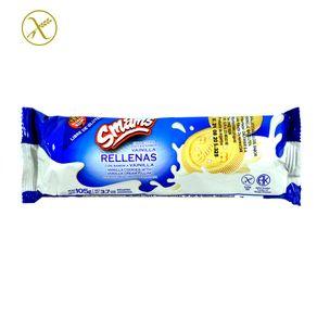 Galletas-Rellenas-de-Vainilla-Smams-105-Gr-1-9995