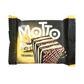 My-Motto-Tiramisu-1-9945