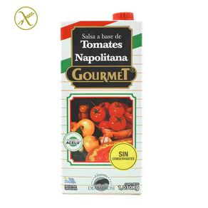 Salsa-Napolitana-Gourmet-1Kg-1-625