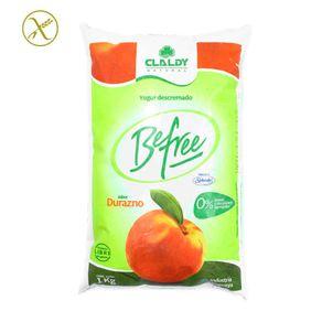 Yogur-Bebible-Claldly-Befree-Durazno-Sachet-1-L-1-2635