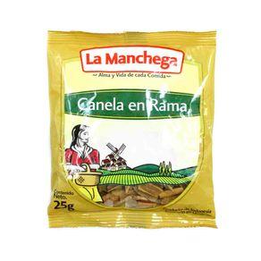 Condimento-Canela-En-Rama-La-Manc-Sobre-2500-G-1-6866