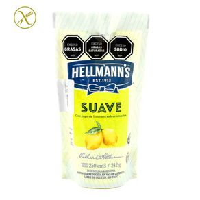 Aderezo-Mayonesa-Hellmanns-S-Suave-Jugo-Limon-25000-G-1-6784