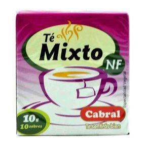 Te-Cabral-Mixto-Caja-1000-U-1-6529
